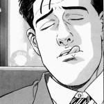 【地元グルメ】横浜在住男子が選ぶおいしいお店10選!(すべてB級グルメ)