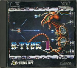 r-type-