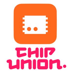 chipunion